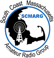 South Coast Massachusetts Amateur Radio Group